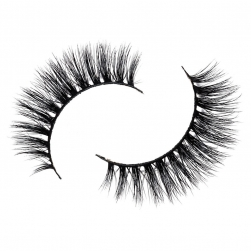 Rzęsy  Lilly Lashes  na pasku -  Royalty