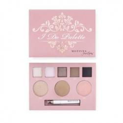 Paleta Motives® I Do Palette (A Collaboration with Jackie Gomez)