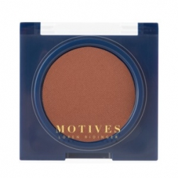 Cień do powiek Motives® Pressed Eye Shadow  - Caramel
