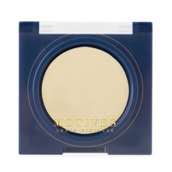 Cień do powiek Motives® Pressed Eye Shadow  - Tension