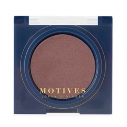 Cień do powiek Motives® Pressed Eye Shadow  - Summer Filing