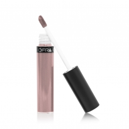 Matowa pomadka - Ofra - Long Lasting Liquid Lipstick - Angeles