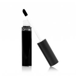 Matowa pomadka - Ofra - Long Lasting Liquid Lipstick - The Bronx