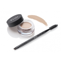 Pomada  do brwi - Ardel - Brow Pomade Brush -Blonde