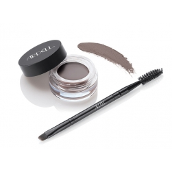 Pomada  do brwi - Ardel - Brow Pomade Brush -  Dark Brown