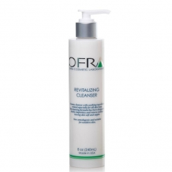 Żel do twarzy - Ofra - Revitalizing Cleanser
