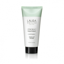 Baza pod podkład - Laura Geller - Spackle® Under Make-Up Primer - Soothing