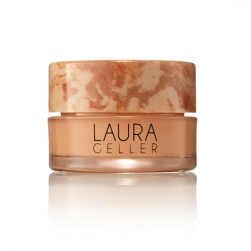 Korektor - Laura Geller - Baked Radiance Cream  Concealer - Sand