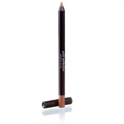 Kredka do ust - Laura Geller -Pout Perfection Waterproof Lip Liner - Spice