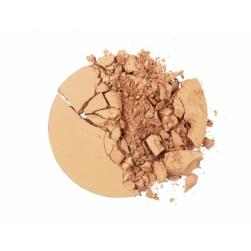 Puder matujący L.A. Girl USA - HD Pro Face Pressed Powder - Creamy Natural