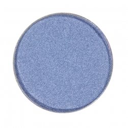 Cień do powiek Makeup Geek Pressed Eyeshadow Pan - Chit Chat