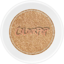 Bronzer ColourPop Super Shock Cheek - Glo Up