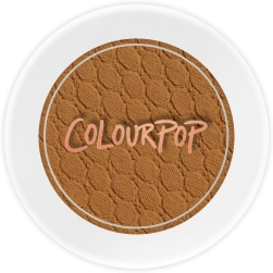 Bronzer ColourPop Super Shock Cheek - Bronze Me