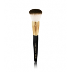 Pędzel do pudru i bronzera  MILANI  Powder /Bronzer Brush -501