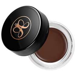 Pomada Anastasia Beverly Hills DIPBROW™ Pomade - Chocolate