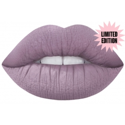 Pomadka do ust Lime Crime Velvetines -  Moostone