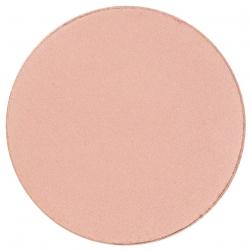 Róż wkład do palety - Makeup Geek - Blush Pan- Love Letter