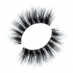 Rzęsy na pasku Lilly Lashes - Ela