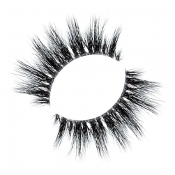 Rzęsy na pasku Lilly Lashes -  Lyla