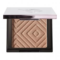 Rozświetlacz - Makeup Geek -  Highlighter - Luster