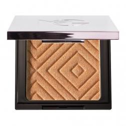 Rozświetlacz - Makeup Geek -  Highlighter -Daybreak