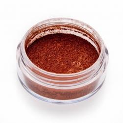 Pigment Makeup Addiction - Coppertone