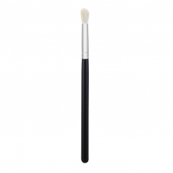 Pędzel Morphe Brushes - M441 - Pro Firm Blending Crease - pędzel do blendowania cieni