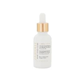 Elixir do twarzy Farsali -  Rose Gold Elixir