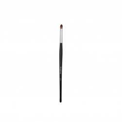 Pędzel do ust Morphe Brushes - E19 - Pointed Lip