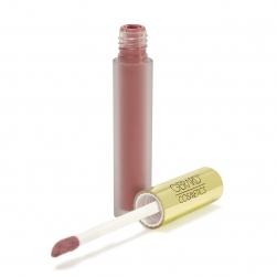 Matowa pomadka w płynie Gerard Cosmetics - Hydra Matte Liquid Lipstick -Everything Nice
