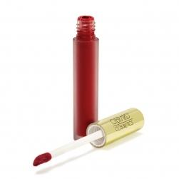 Matowa pomadka w płynie Gerard Cosmetics - Hydra Matte Liquid Lipstick -  Immortal