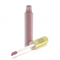 Matowa pomadka w płynie Gerard Cosmetics - Hydra Matte Liquid Lipstick -  Invasion