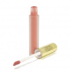 Matowa pomadka w płynie Gerard Cosmetics - Hydra Matte Liquid Lipstick - Madison Ave