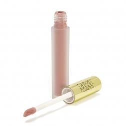 Matowa pomadka w płynie Gerard Cosmetics - Hydra Matte Liquid Lipstick - Nude