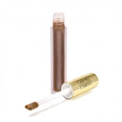 Metaliczna pomadka w płynie Gerard Cosmetics - Metal Matte Metallic Liquid Lipstick - Double Shot