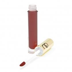 Kremowa pomadka w płynie Gerard Cosmetics - Supreme Lip Creme -  Envy
