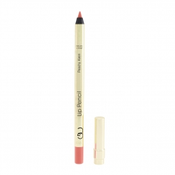 Konturówka do ust Gerard Cosmetics -  Lip Pencil - Peachy Keen