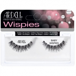 Rzęsy Ardell - Natural Lashes - Baby Wispies