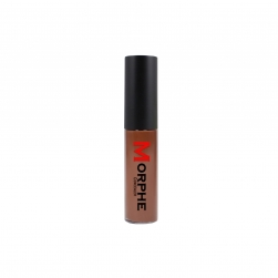 Morphe Brushes - 15CON - 15 Color Concealer Palette