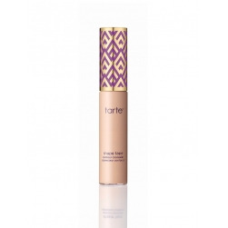 Korektor Tarte - Shape Tape Contour Concealer - Light -Medium-Honey