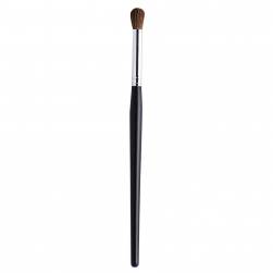 Pędzel Morphe Brushes - M332 - FLUFFY CREASE