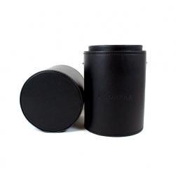 Tuba na pędzle  Morphe Brushes - RC1 - Mega Brush Tubby Case