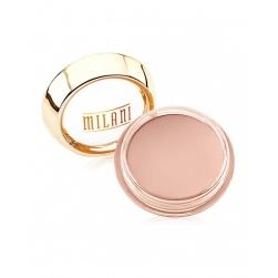 Korektor Milani - Cream Concealer - Beige
