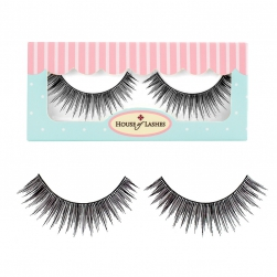 Rzęsy House of Lashes na pasku - Bohemian Princess