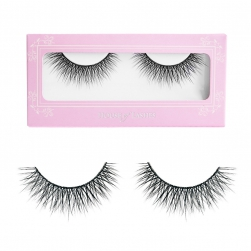 Rzęsy House of Lashes na pasku - Pixie Luxe