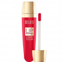 Błyszczyk Milani Lip Intense Liquid Color - Red Extreme