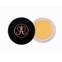 Eyeliner Anastasia Beverly Hills Waterproof Creme Color - Yellow