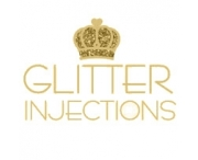 Glitter Injections
