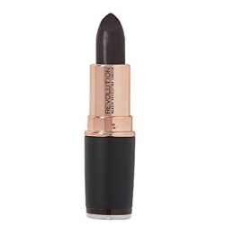 Makeup Revolution - Iconic Matte  Diamond Life
