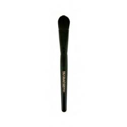 Pędzel do eyelinera i brwi  - Makeup Revolution -Pro Eyebrow Brush - PRO E104